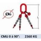 e3bch0601m