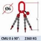 e4bch0601m