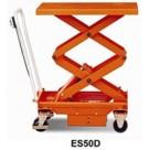 ES50D