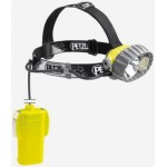 Lampes frontales étanches double foyer 14 leds