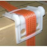 Protection pour sangle de 50 à 100 mm