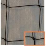 Filet pare-ballons - 145 x 145 - 2mm