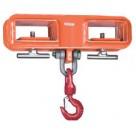 Palonnier pour chariot elevateur - 1000kg