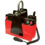 Aimant de levage electro permanent - 125 à 1000kg