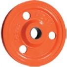 Rea acier - 250kg