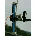 Appareil de calcul de tension - 10 à 22mm