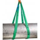 Elingue sangle polyester - CMU 2000 kg