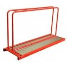 Rack à panneaux - 500 kg