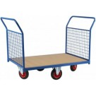 Chariot modulaire - 500 kg