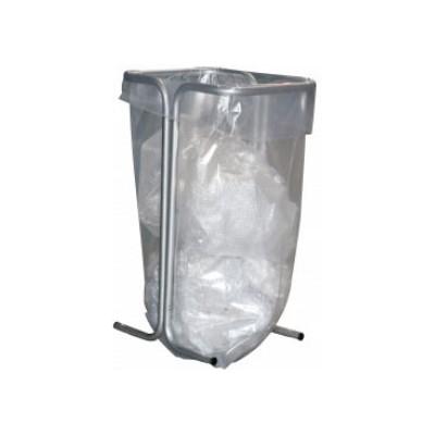 support sac poubelle fixe 120 litres. Black Bedroom Furniture Sets. Home Design Ideas