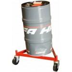 Rouleur de fûts - 400 kg