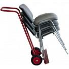 Diable pour chaise - 150 kg