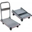 Chariots - 150kg