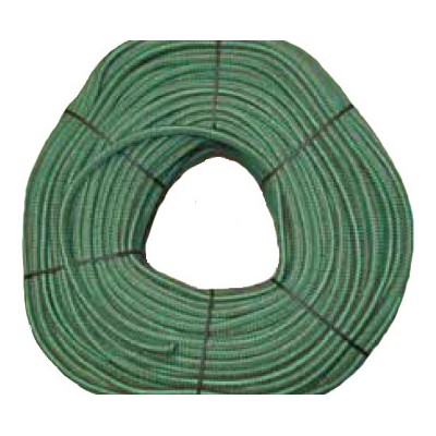 Sandow de 8 mm de diam tre pour l 39 installation de filets - Sandow au metre ...