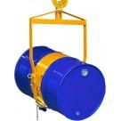 Porte fût -  360kg