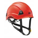 Casque - VERTEX ST - Rouge