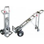 Diable chariot - 250 à 350kg
