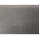 Filet pare-gravats - mailles 1x1mm - 110grs