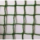 Filet pare-ballons - 25 x 25 - 2,5mm