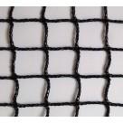 Filet de volière - mailles 25 x 25 mm