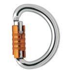 Mousqueton connecteurs omni triact lock