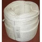 Ficelle polypropylène câblé de 4 et 6 mm
