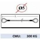 emc0501m