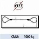 es2202m